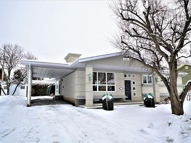 House for sale in Saint-Georges, Chaudière-Appalaches, 765, 8e Rue, 27968840 - Centris.ca