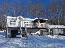 House for sale in Larouche, Saguenay/Lac-Saint-Jean, 717, Chemin du Lac-Déchêne, 23935763 - Centris.ca