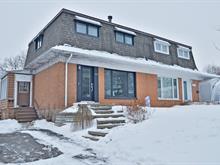 House for sale in Québec (Les Rivières), Capitale-Nationale, 2225, Rue du Curé-Bégin, 27621576 - Centris.ca