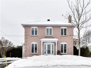 House for sale in Québec (Beauport), Capitale-Nationale, 156, Rue de Clichy, 17236129 - Centris.ca