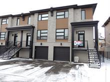 Maison à vendre à Boisbriand, Laurentides, 611, Rue  Papineau, 27621671 - Centris.ca