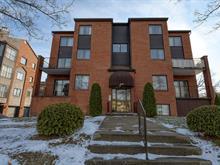 Condo / Appartement à louer à Montréal (Rivière-des-Prairies/Pointe-aux-Trembles), Montréal (Île), 7510, boulevard  Perras, app. 3, 19288918 - Centris.ca