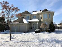 Maison à vendre à Kirkland, Montréal (Île), 3, Rue  Brien, 14093705 - Centris.ca