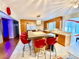 Maison à vendre à Granby, Montérégie, 244, Rue  Hillview, 13422726 - Centris.ca