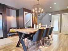 Condo / Appartement à louer à Laval (Chomedey), Laval, 4907, boulevard  Cleroux, 14208748 - Centris.ca