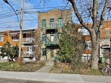 Condo for sale in Montréal (Rosemont/La Petite-Patrie), Montréal (Island), 5249, 2e Avenue, 17918198 - Centris.ca