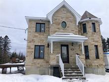 House for sale in Saint-Jean-de-Matha, Lanaudière, 51, Rue de l'Aéroport, 26360406 - Centris.ca