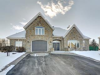 House for sale in Saint-Roch-de-l'Achigan, Lanaudière, 45, Rue des Coquelicots, 20894776 - Centris.ca