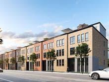 Condo / Appartement à louer à Montréal (Le Sud-Ouest), Montréal (Île), 301, Rue  Bourgeoys, app. 2, 24533804 - Centris.ca