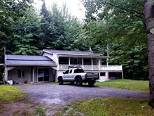 House for sale in Saint-Lambert-de-Lauzon, Chaudière-Appalaches, 601, Rue des Hirondelles, 26505562 - Centris.ca