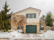 House for sale in Longueuil (Le Vieux-Longueuil), Montérégie, 2917, boulevard  Béliveau, 20274796 - Centris.ca
