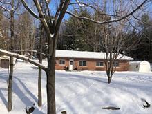 House for sale in Frelighsburg, Montérégie, 92, Route  237 Nord, 26753765 - Centris.ca