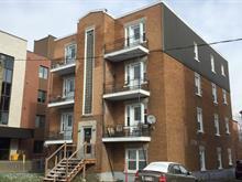 Immeuble à revenus à vendre à Québec (Sainte-Foy/Sillery/Cap-Rouge), Capitale-Nationale, 1300, Avenue  Charles, 13773039 - Centris.ca