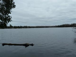 Lot for sale in Alleyn-et-Cawood, Outaouais, Chemin  Cawood Estates, 9633206 - Centris.ca