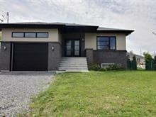 Maison à vendre à Bécancour, Centre-du-Québec, 1190, Avenue des Capucines, 13702559 - Centris.ca
