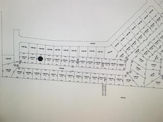 Lot for sale in Lévis (Les Chutes-de-la-Chaudière-Est), Chaudière-Appalaches, 21, Rue de l'Oiselet, 21673899 - Centris.ca
