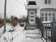 House for sale in Sherbrooke (Fleurimont), Estrie, 476, Rue  Lajeunesse, 25391699 - Centris.ca