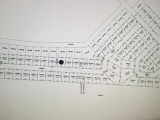 Terrain à vendre à Lévis (Les Chutes-de-la-Chaudière-Est), Chaudière-Appalaches, 33, Rue de l'Oiselet, 10286911 - Centris.ca