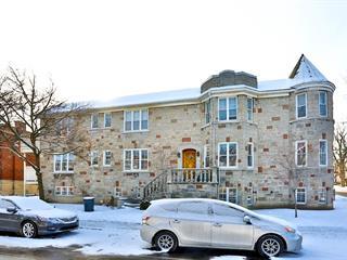 Condo à vendre à Montréal (Outremont), Montréal (Île), 694, Avenue  McEachran, 17980685 - Centris.ca