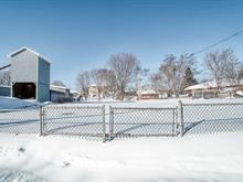 Terrain à vendre à Gatineau (Masson-Angers), Outaouais, 39, Rue des Frères-Moncion, 21640556 - Centris.ca