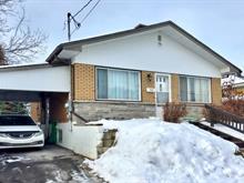 House for sale in Laval (Pont-Viau), Laval, 122, Rue  Grenon Est, 24969948 - Centris.ca