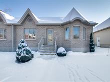 Maison à vendre à Trois-Rivières, Mauricie, 3885, Rue  De Chambly, 11533665 - Centris.ca