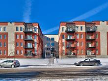 Condo for sale in Montréal (Anjou), Montréal (Island), 7155, Avenue  M-B-Jodoin, apt. 406, 16143109 - Centris.ca