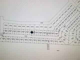 Terrain à vendre à Lévis (Les Chutes-de-la-Chaudière-Est), Chaudière-Appalaches, 31, Rue de l'Oiselet, 19978237 - Centris.ca