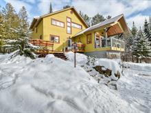 Cottage for sale in Mandeville, Lanaudière, 580, Chemin du Lac-Hénault Nord, 22084186 - Centris.ca