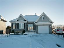 Maison à vendre à Sainte-Marthe-sur-le-Lac, Laurentides, 203, Rue de la Tourbière, 20669329 - Centris.ca