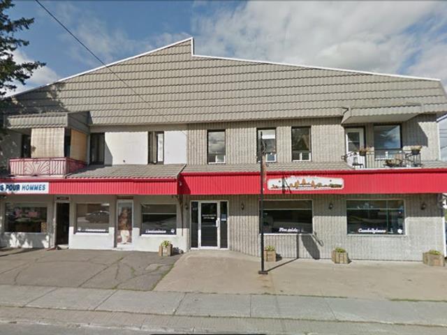 Quintuplex à vendre à Shawinigan, Mauricie, 1755 - 1785, 105e Avenue, 22809133 - Centris.ca