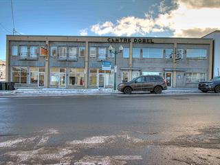 Commercial unit for rent in Shawinigan, Mauricie, 2464, Avenue  Saint-Marc, 18828477 - Centris.ca