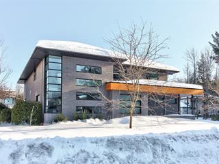House for sale in Lorraine, Laurentides, 16, Place de Fey, 9612033 - Centris.ca
