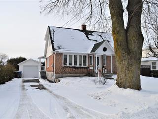 House for sale in Granby, Montérégie, 262, Rue  Laurier, 24723812 - Centris.ca