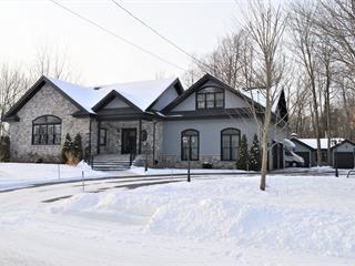 Maison à vendre à Granby, Montérégie, 259, Rue de l'Estrie, 12733590 - Centris.ca
