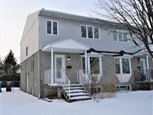 Maison à vendre à Granby, Montérégie, 270, Rue  Laurent, 22347318 - Centris.ca