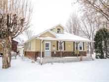 House for sale in Beauharnois, Montérégie, 268, Chemin  Saint-Louis, 17164137 - Centris.ca