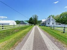 Hobby farm for sale in La Conception, Laurentides, 1433, Route des Ormes, 15442286 - Centris.ca