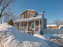 House for sale in Laval (Fabreville), Laval, 1030, 43e Avenue, 25348799 - Centris.ca