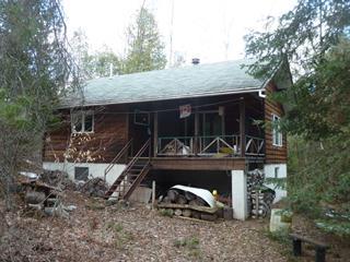 Maison à vendre à Alleyn-et-Cawood, Outaouais, 168, Chemin  Cawood Estates, 24321558 - Centris.ca