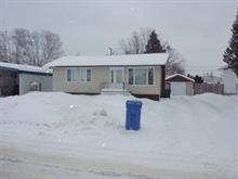 House for sale in Dolbeau-Mistassini, Saguenay/Lac-Saint-Jean, 146, 14e Avenue, 18190392 - Centris.ca