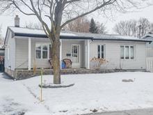 Maison à vendre à Saint-Jean-sur-Richelieu, Montérégie, 388, 12e Avenue, 24304688 - Centris.ca