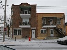 Condo à vendre à Montréal (Villeray/Saint-Michel/Parc-Extension), Montréal (Île), 7502, Rue  Saint-Gérard, 20072435 - Centris.ca