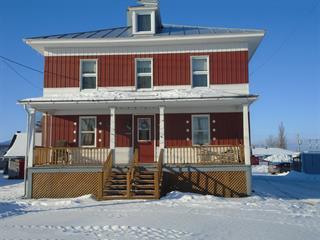 House for sale in Saint-Pascal, Bas-Saint-Laurent, 575, boulevard  Hébert, 27460824 - Centris.ca