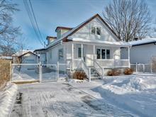 House for sale in Sainte-Marthe-sur-le-Lac, Laurentides, 31, 40e Avenue, 15436295 - Centris.ca