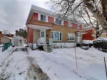 House for sale in Laval (Laval-des-Rapides), Laval, 81, 8e Avenue, 21753863 - Centris.ca