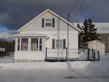 House for sale in Les Méchins, Bas-Saint-Laurent, 106, Rue de la Fabrique, 10624581 - Centris.ca