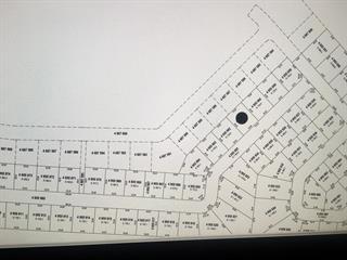 Terrain à vendre à Lévis (Les Chutes-de-la-Chaudière-Est), Chaudière-Appalaches, 51, Rue de l'Oiselet, 12225588 - Centris.ca