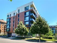 Condo / Appartement à louer à Montréal (Saint-Laurent), Montréal (Île), 2480, Rue des Nations, app. 608, 13124039 - Centris.ca