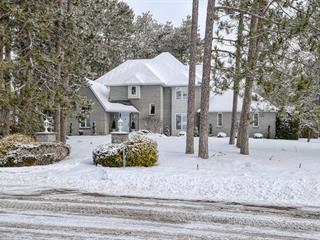 Maison à vendre à Saint-Lazare, Montérégie, 2785, Rue du Polo Drive, 9220787 - Centris.ca
